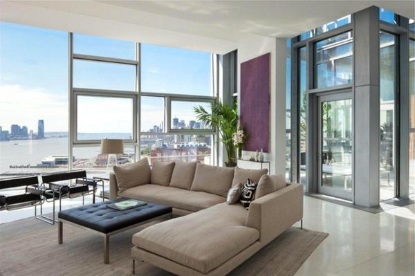 erstaunliches-penthouse-zum-verkauf-