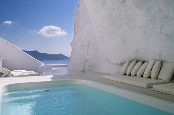 exotische-fertig schwimmbecken