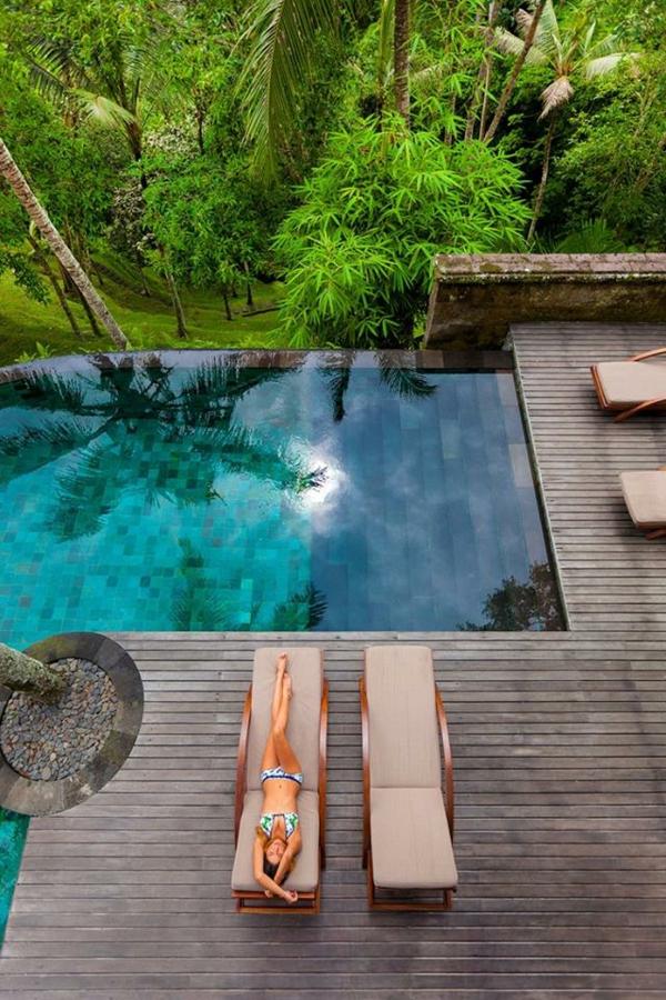 exotisches-fertig schwimmbecken