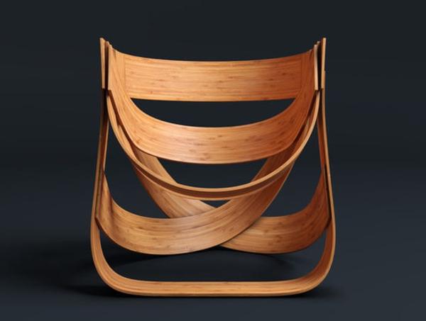 extravagante-mode-bei-der-einrichtung-hölzerner-stuhl
