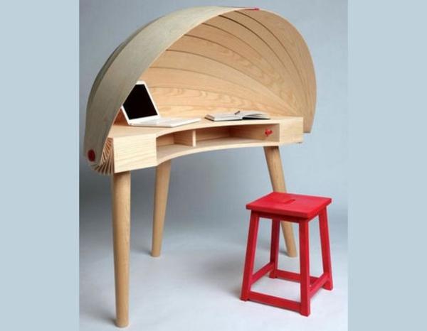 extravagante mode bei der einrichtung 43 bilder. Black Bedroom Furniture Sets. Home Design Ideas