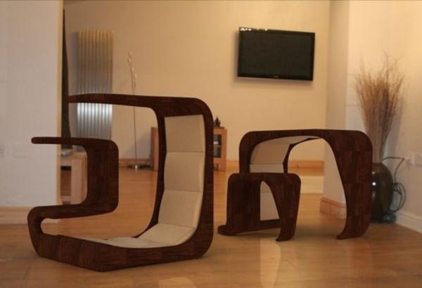 extravagante-mode-bei-der-einrichtung-moderne-möbel