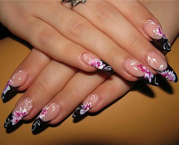-extravagantes--Design-Fingernägel