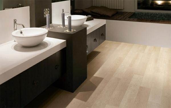 Fliesen Holzoptik Eiche Grau ~ Möbel Ideen Und Home Design Inspiration