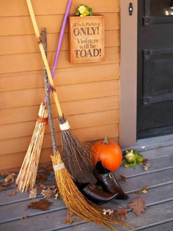 fantastische-Halloween-Deko-selber-machen-Ideen