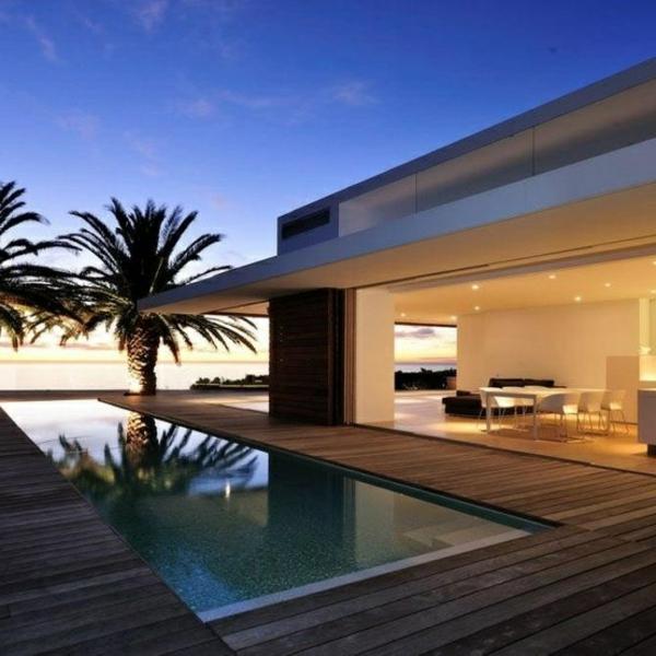fantastische-moderne-Traum-Ferienwohnungen-Palmen