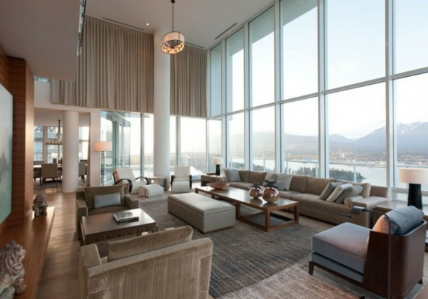 fantastische-penthousewohnung-mit-aussicht