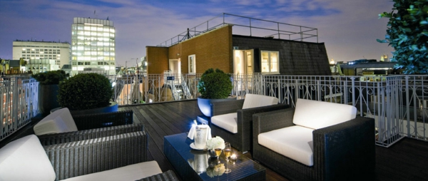 fantastisches-penthaus-terrasse-aussicht