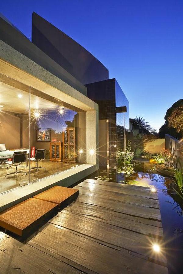 fantastishces-Haus--mit_moderner-Architektur_