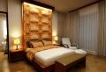 34 neue Ideen für Farbgestaltung im Schlafzimmer!