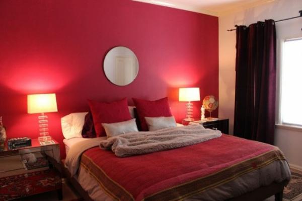 farbgestaltung-für-schlafzimmer-gemütliches-ambiente