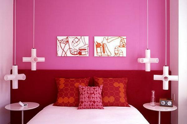 farbgestaltung-für-schlafzimmer
