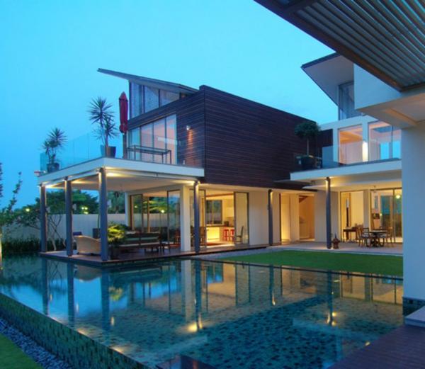 traumhaus-pool-design