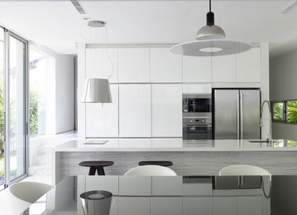 ferienhaus-in-schweden-design-küche