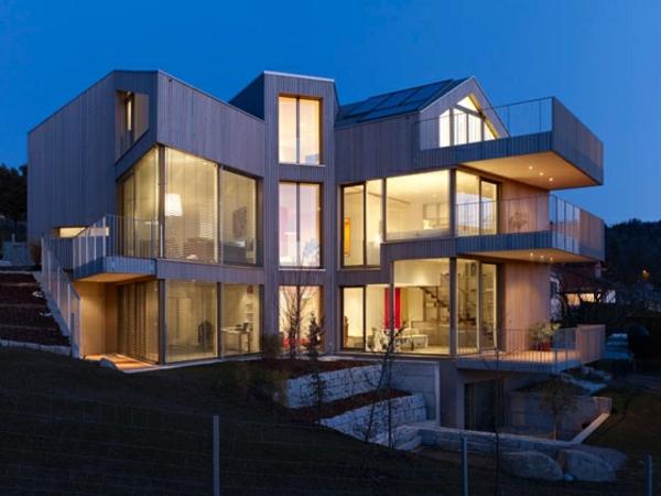 ferienwohnung-kaufen-coole-architektur