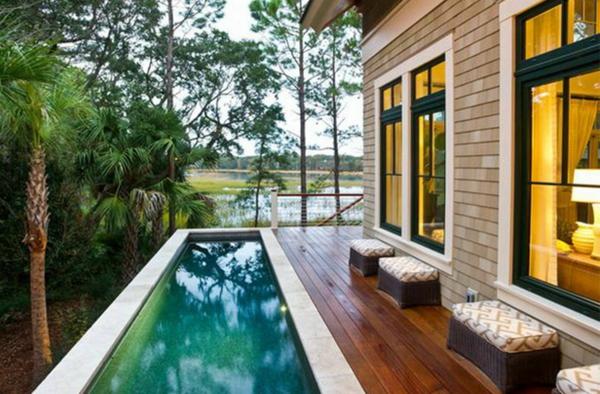 ferienwohnung-kaufen-ein-wunderschönes-schwimmbecken