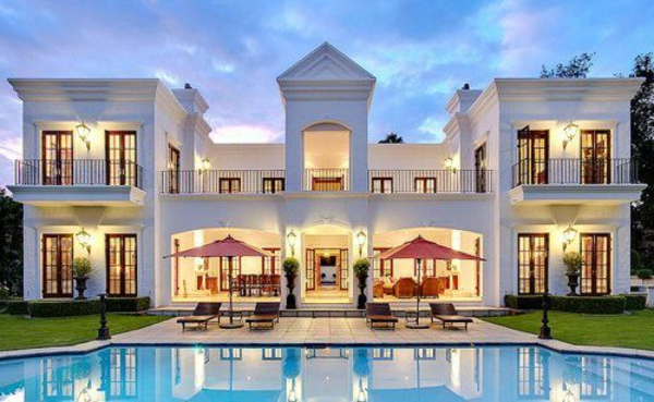 ferienwohnung-kaufen-luxuriöse-gestaltung