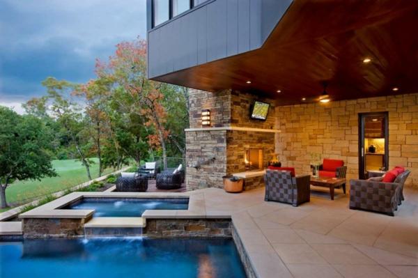 ferienwohnung-kaufen-mit-einem-pool