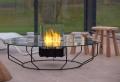 Feuerstelle im Garten – 36 prima Designs!