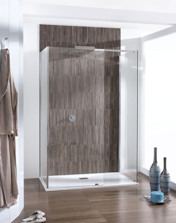 files-HOESCH-Duschkabinen-Ciela-Duschabtrennung-Badezimmer-Design
