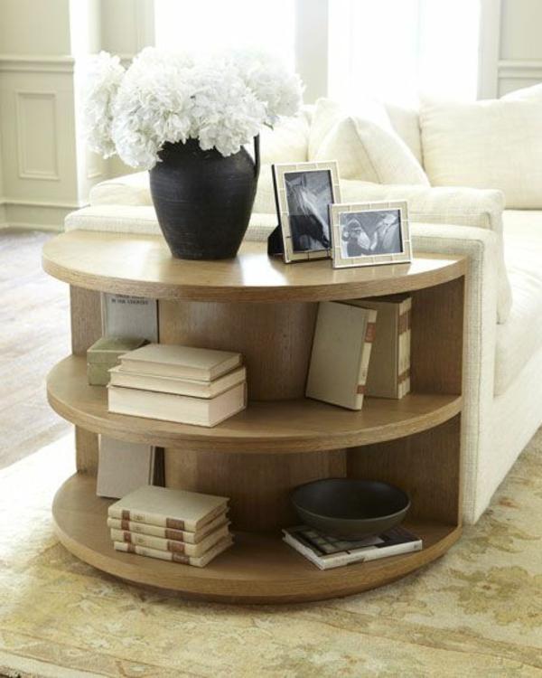funktionelle-halbrunde-Tische-Design-Idee