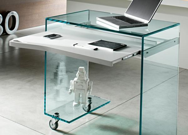 Schreibtisch-für-das-Arbeitszimmer