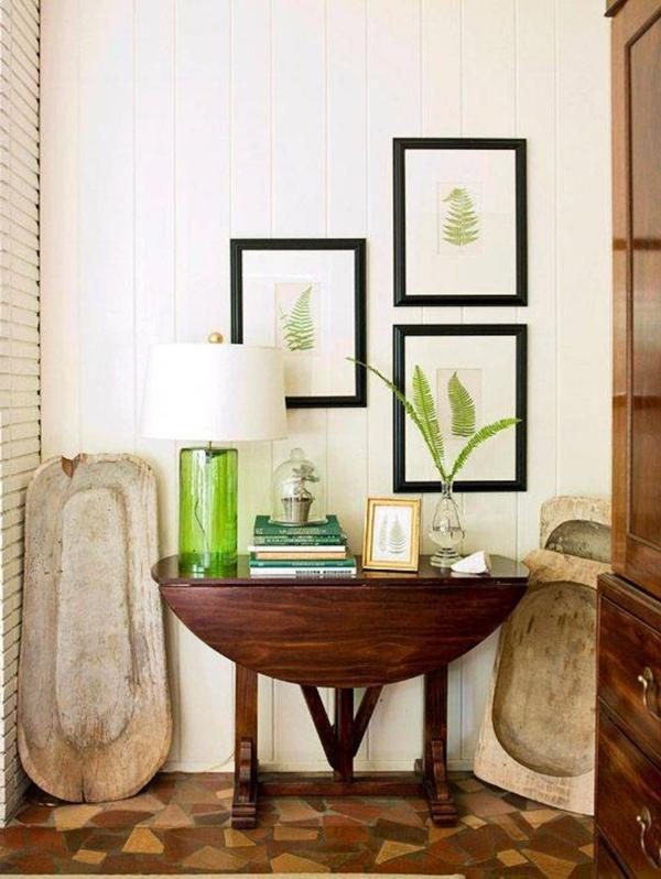 g nstige dekoartikel 30 super coole ideen. Black Bedroom Furniture Sets. Home Design Ideas