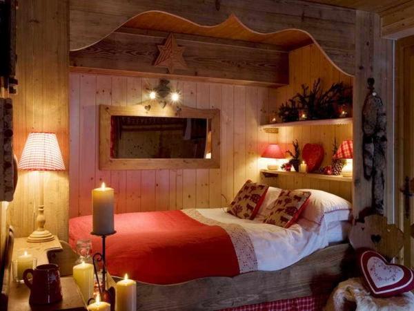 günstige-dekoartikel-für-schlafzimmer