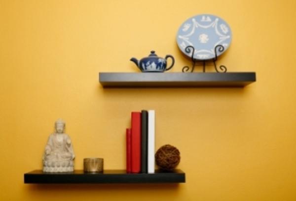 coole g nstige lampen raum und m beldesign inspiration. Black Bedroom Furniture Sets. Home Design Ideas