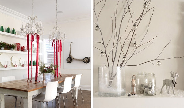 günstige-dekoartikel-zwei-bilder