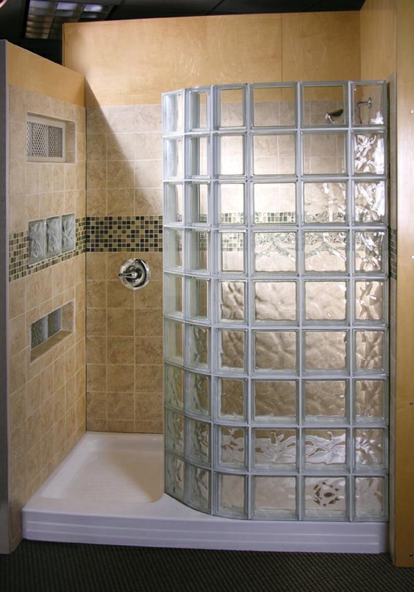 glasbausteine f r dusche 44 prima bilder