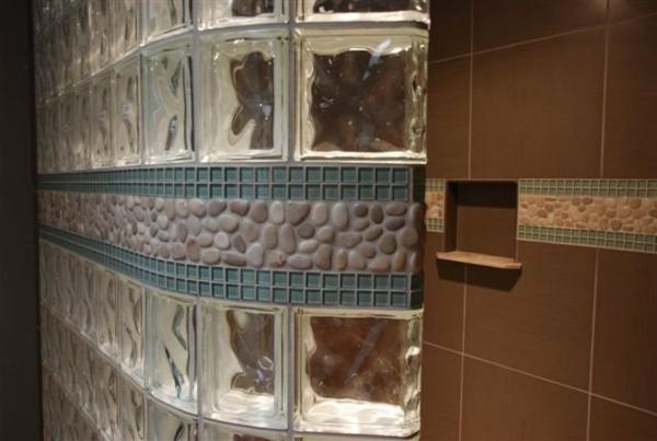glasbausteine-für-dusche-cooles-modell