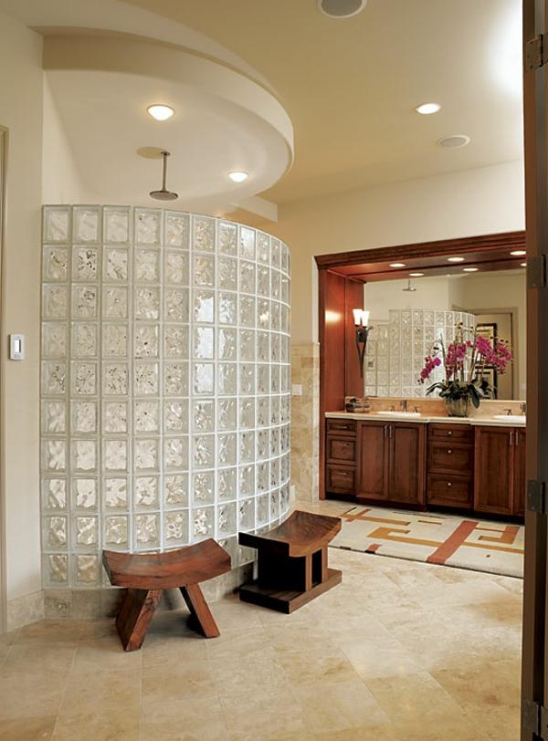 glasbausteine-für-dusche-elegant-gestaltet