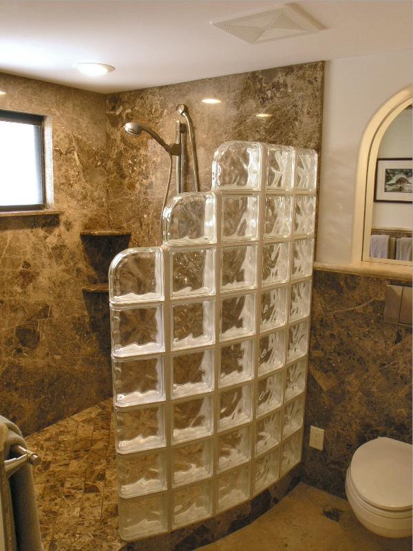 Badezimmer » Moderne Badezimmer Mit Dusche Und Badewanne ... Moderne Badezimmer Mit Dusche Und Badewanne