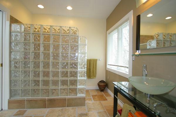 glasbausteine-für-dusche-elegante-gestaltung