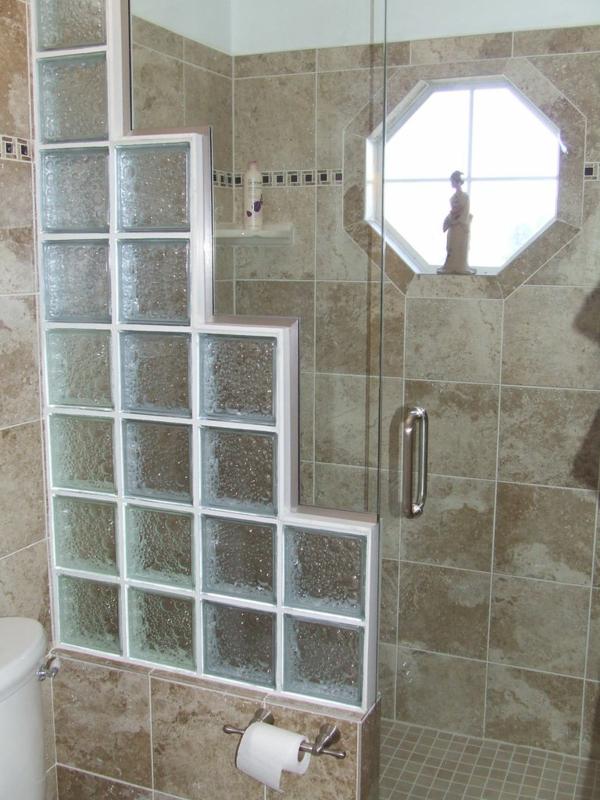 Badezimmer ideen fur kleine