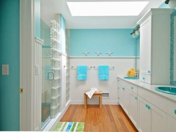 Badezimmer Deckenleuchten mit tolle ideen für ihr wohnideen