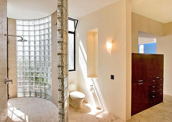 Deckenleuchten f r badezimmer