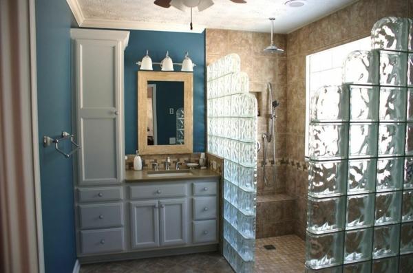 glasbausteine-für-dusche-modern-gestaltet