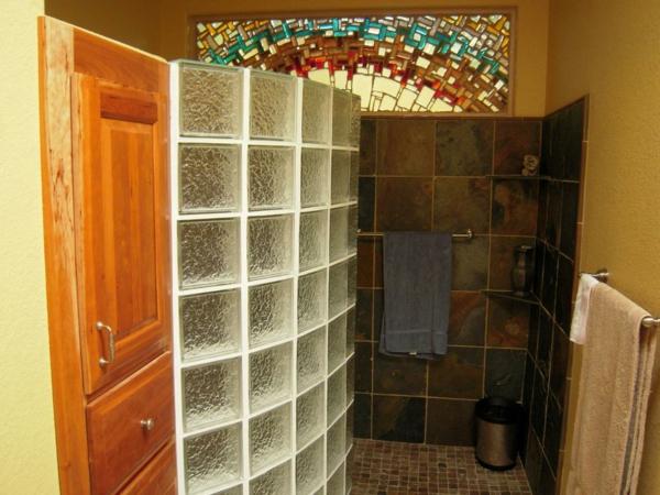 glasbausteine-für-dusche-moderner-look