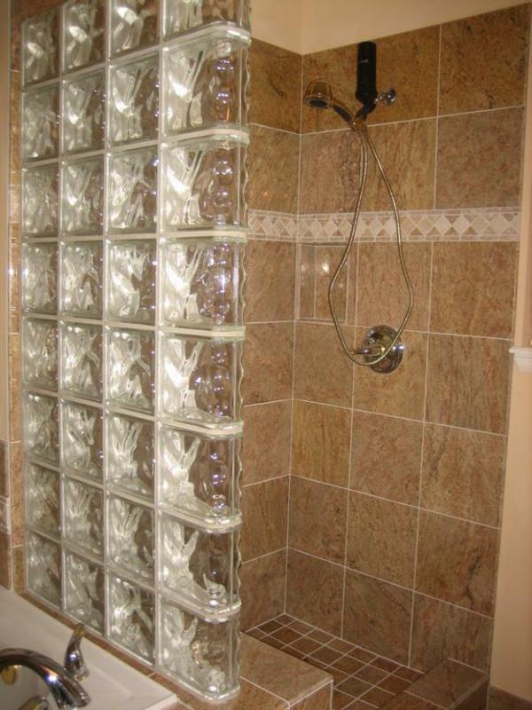 glasbausteine-für-dusche-modernes-aussehen