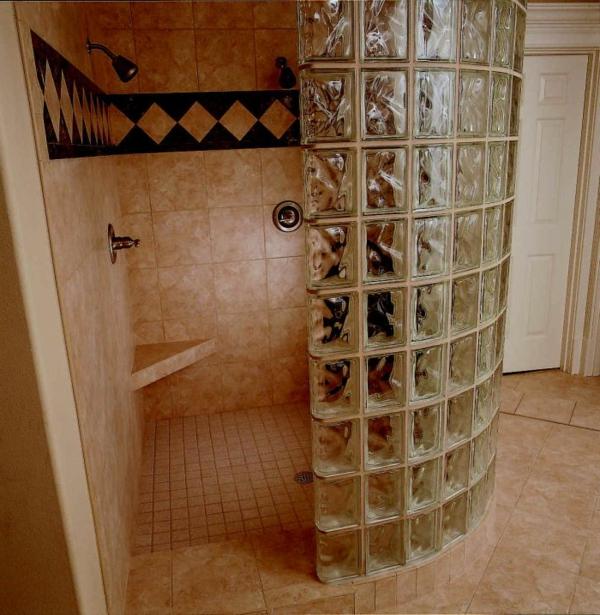 glasbausteine-für-dusche-schön-gestaltet
