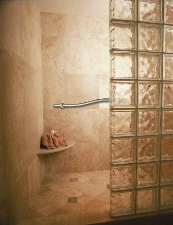 glasbausteine-für-dusche-schönes-aussehen