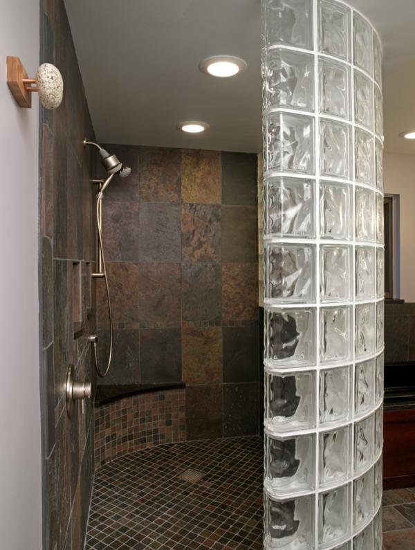 glasbausteine-für-dusche-schönes-design
