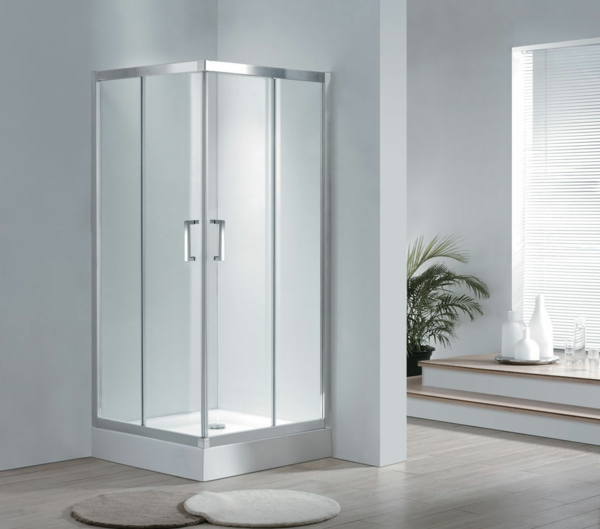 glasduschkabinen_duschabtrennung-design-idee