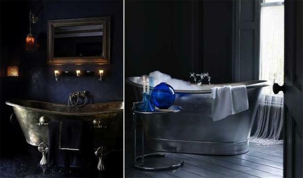gothic-badezimmer