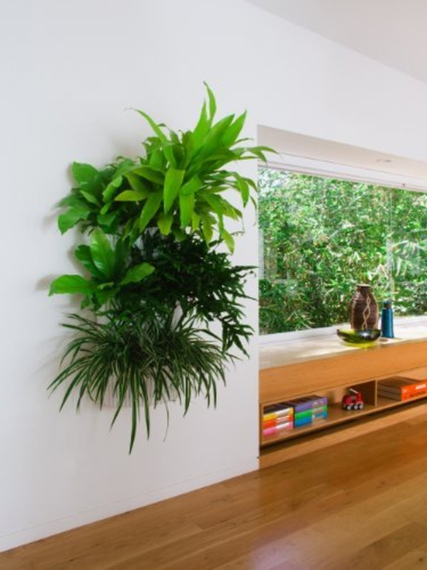 grüne-pflanzen-günstige-dekoartikel