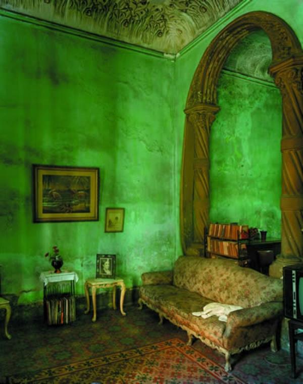 grünes-gothic-zimmer