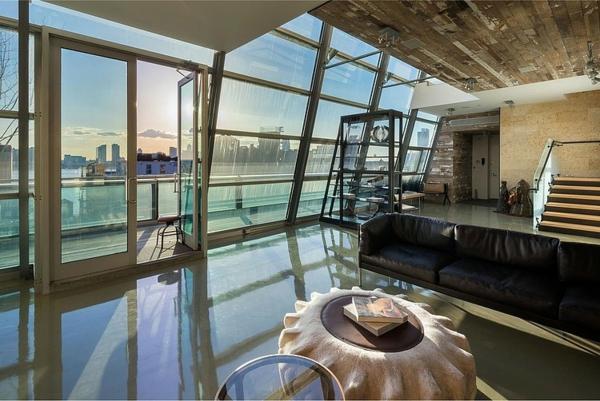 -greenwich-straße-penthouse-york-aussicht