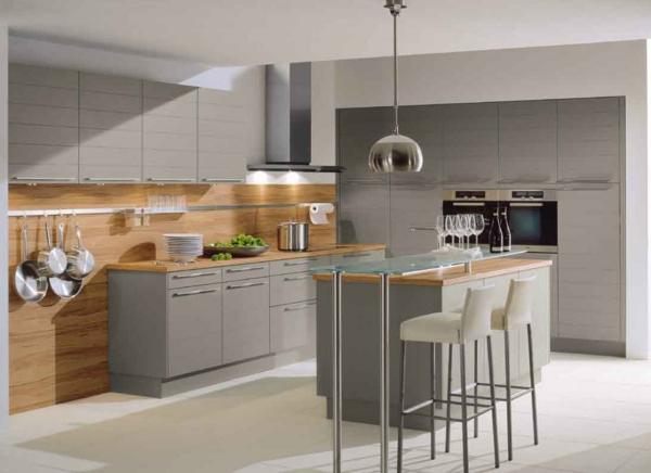 Wandfarben Ideen Wohnzimmer Beige ~ Alle Ideen für Ihr Haus Design und Möbel